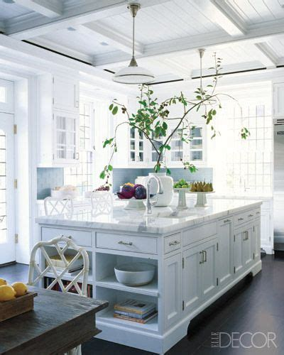 Five Classic Traits Of Hamptons Kitchens