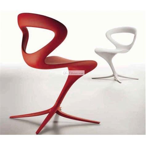 chaises de cuisine design chaise design callita par infiniti et vente de chaises