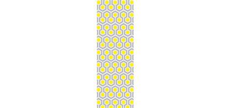 le papier peint jaune l 233 de papier peint arthur ajoutez nos l 233 s de papier peint arthur design 224 votre d 233 co rdv d 233 co
