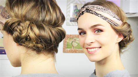 frisch hochzeitsgast frisur kurze haare finden sie die