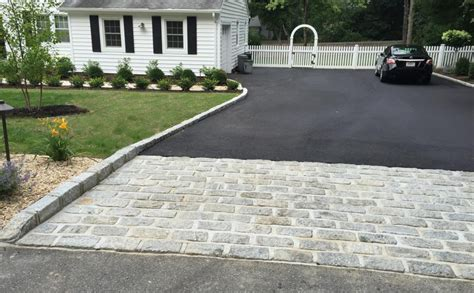 driveway options driveway materials related keywords driveway materials long tail keywords keywordsking