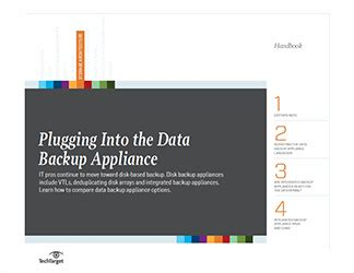 Plugging Into The Data Backup Appliance. Testing Asp Net Web Applications. Personal Training Certification Houston. Bachelor Of Science Health Science. When To Refinance A Mortgage