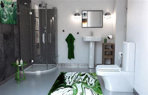 Modern Bathroom Designs Ireland by 7 Beautiful Bathroom Designs Sallyakins