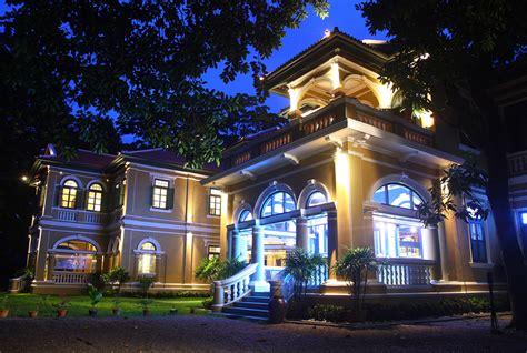 blue elephant cuisine blue elephant restaurant in phuket town phuket town