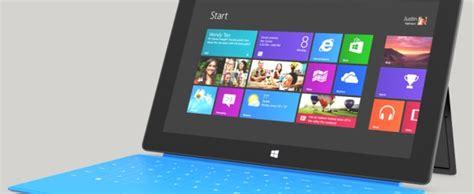 ordinateur de bureau meilleur rapport qualité prix les 10 meilleurs hybrides tablette tactile ordinateur