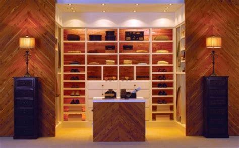 Cedar Closet Liners by 1000 Images About Cedar Closet On House Tours
