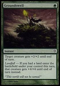 How To Write A Us Resume Magic The Gathering Mono Green Infect Budget Modern