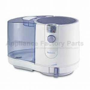 Parts for SCM1746 | Sunbeam | Humidifiers