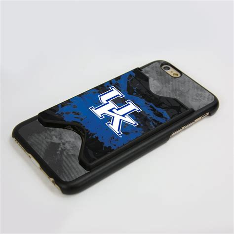 iphone credit card kentucky wildcats credit card for iphone 6 6s