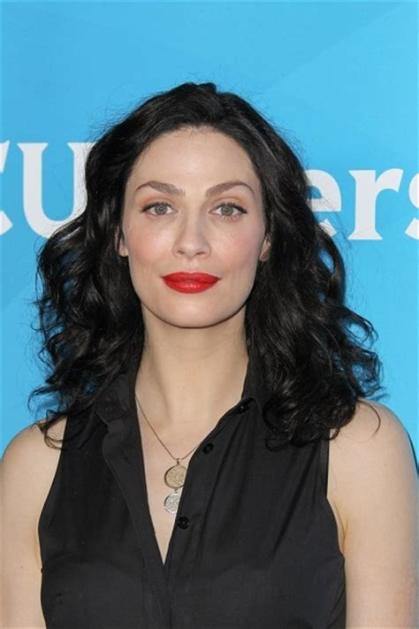 actress surname kelly joanne kelly ethnicity of celebs what nationality