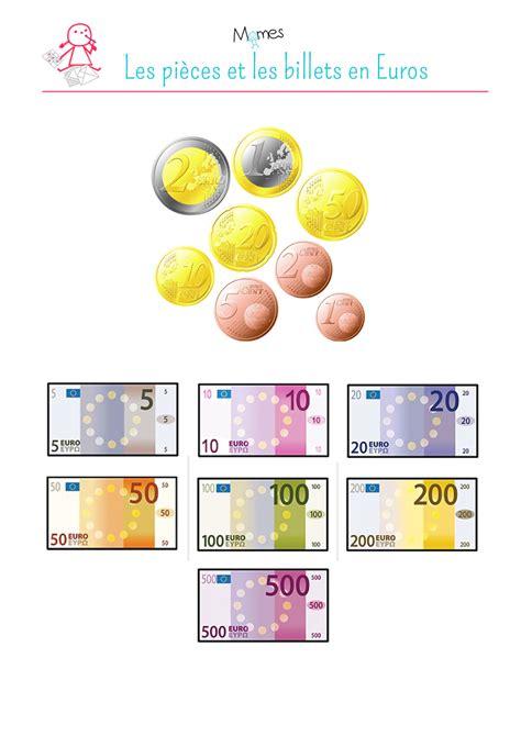 peintures cuisine compter sa monnaie en euros momes
