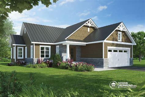 maison bois low cost catodon obtenez des id 233 es de design int 233 ressantes en utilisant du