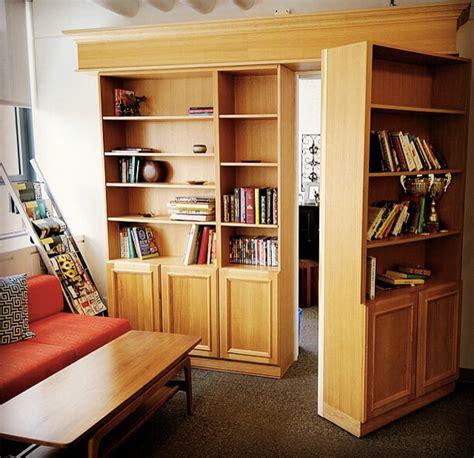 search  pics google hidden room yahoo  year badge