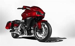 Honda Ctx 1300 : eicma update honda 39 s new ctx1300 canada moto guide ~ Medecine-chirurgie-esthetiques.com Avis de Voitures
