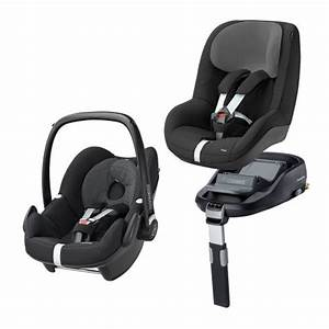 Maxi Cosi Familyfix Isofix Base : maxi cosi pebble familyfix base car seat review mother baby ~ A.2002-acura-tl-radio.info Haus und Dekorationen