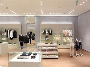 luxury brand » Retail Design Blog