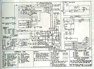 32 Wiring Diagram Of Solar Panel System