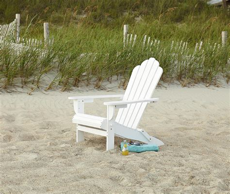 rocking chairs for rocking chair cheap