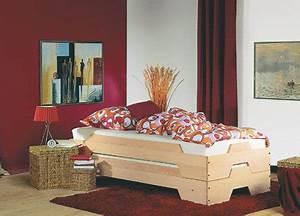 Jugendliche Betten : jugendliche betten elegant ferienhaus lagoa with ~ Pilothousefishingboats.com Haus und Dekorationen