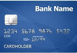 Faux Code Carte Bancaire : usuable credit card number hacks and glitches portal ~ Medecine-chirurgie-esthetiques.com Avis de Voitures