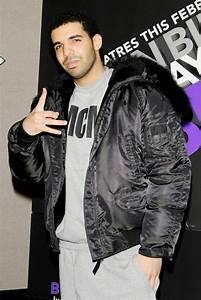 Drake Already Working on His Third Studio Album