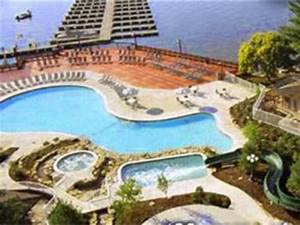 Best Price on Tan-Tar-A Resort in Osage Beach (MO) + Reviews