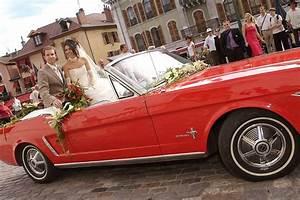 Louer Ma Voiture : louer vieille voiture ma jolie toile ~ Medecine-chirurgie-esthetiques.com Avis de Voitures