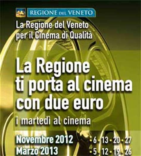 Tre Ti Porta Al Cinema by Ritornano I Marted 236 Al Cinema Con Due Www