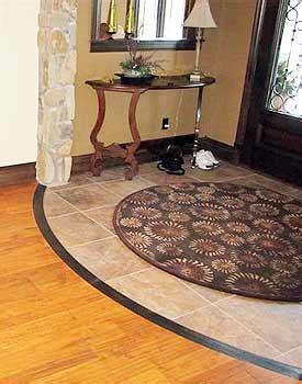 Curved Carpet Transition Strips   Carpet Vidalondon
