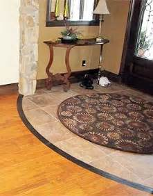 Shaw Vinyl Plank Floor Cleaning by Curved Carpet Transition Strips Carpet Vidalondon