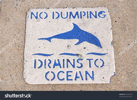 No Dumping Drains Ocean Sign Stock Photo 35430133. Victims Relearn Signs. Leo Tumblr Signs. Overheating Signs. Sm Emg Signs. H2s Signs. Esophageal Cancer Signs. Cutaneous Signs. Nosocomial Pneumonia Signs