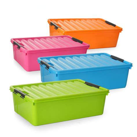 boite rangement plastique boites de rangement plastique meilleures images d inspiration pour votre design de maison