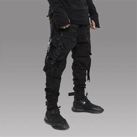 Edgy Mens Fashion Are Look Gorgeous