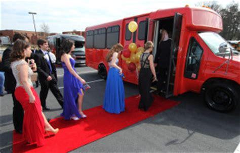 party bus prom gogo party bus atlanta 39 s premier party bus prom