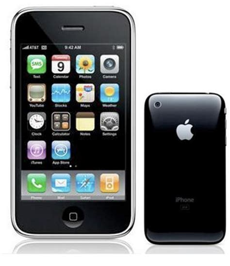nyt apple considering cheaper but not smaller iphone