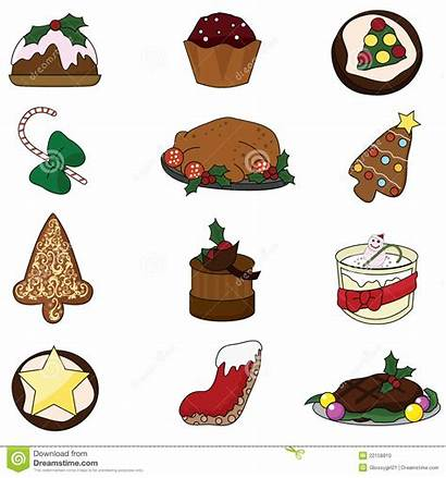 Christmas Party Dinner Illustration Dreamstime Occasions