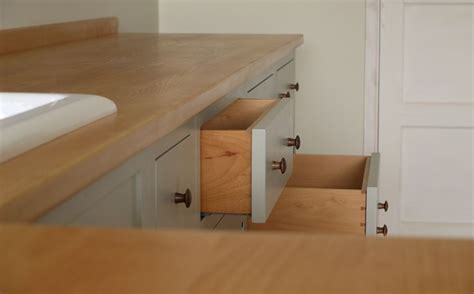 wooden cabinets kitchen the world s catalog of ideas 1156