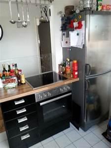 Küchenzeile Ikea Gebraucht : ikea k che zu verkaufen gebraucht kaufen valdolla ~ Michelbontemps.com Haus und Dekorationen
