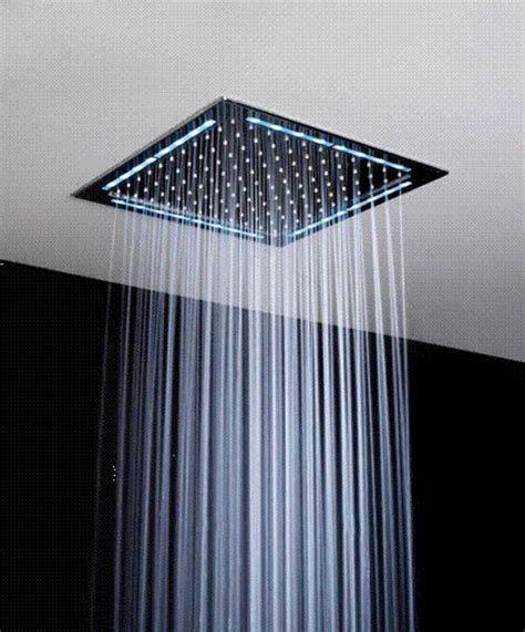 rain shower rain shower heads  shower heads  pinterest