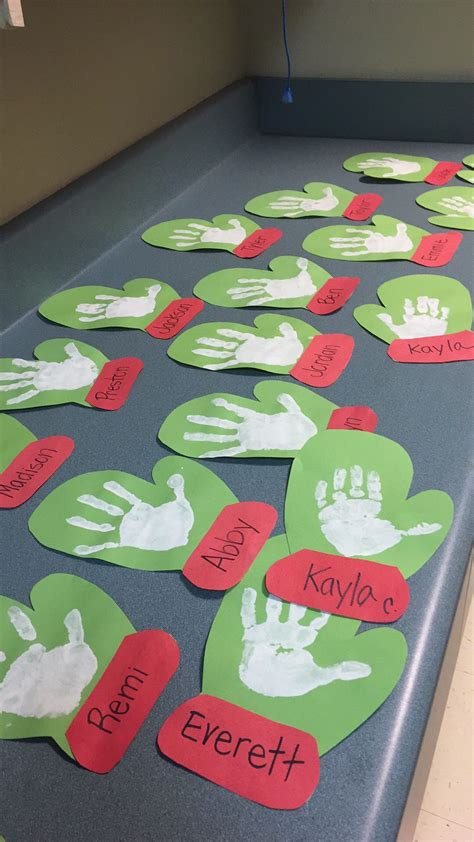 23 and handprint and footprint crafts for 973 | f07eda1c26fb17257025e7537d4bd192
