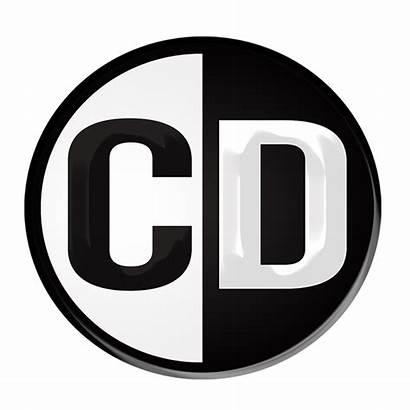Cd Correa Corp Records Delight Creamy Diaz