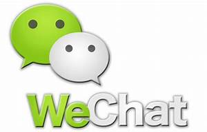 Alipay Blocked on Tencent's WeChat Amid Mobile Payment ...