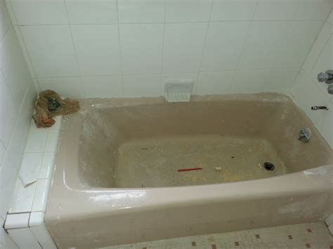 Bathtub Reglazing Hoboken Nj by Home Bathtub Refinishing Nj Tile Reglazing Nj