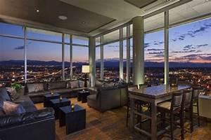 15 Best Restaurants With Views In Denver