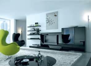 living room decorating ideas apartment home ideas modern home design modern living room ideas
