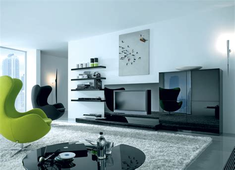 furniture and designs for modern living room decozilla