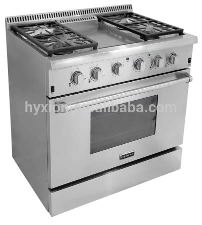 used gas range for kitchen appliances used gas stoves for bay 8769