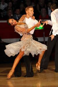 Latin Ballroom Dance | www.pixshark.com - Images Galleries ...