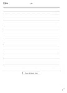 linear graphing worksheets search results for k 3 blank writing worksheet calendar 2015