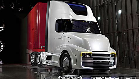 new truck volvo 2017 new volvo trucks usa 2018 new car price update and